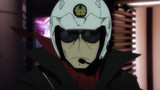 Durarara!! X2 The Second Arc Episode 24