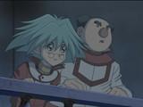 Yu-Gi-Oh! GX Season 1 (Subtitled) Episode 33