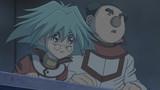 Yu-Gi-Oh! GX (Subtitled) Episode 33