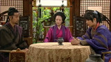 Kim Soo Ro Episode 17