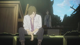 Shin Sekai Yori (From the New World) Episode 25