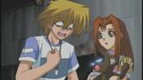 Yu-Gi-Oh! Season 1 (Subtitled) Episode 108