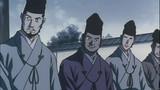 Gasaraki (Sub) Episode 15