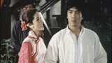 Martial Arts Theater Episode 16