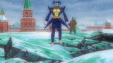 Zatch Bell! Episode 44