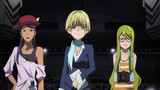 AKB0048: next stage Episode 6
