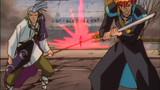 Fushigi Yugi (Sub) Episode 51