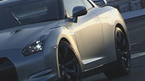 Nissan GT-R Loaded Episode 1