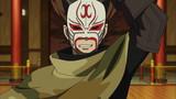 Sengoku BASARA: Samurai Kings Episode 26