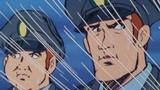 Chargeman Ken Episode 5