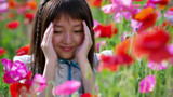 Anohana: The Flower We Saw That Day (Drama) - Anohana: The Flower We Saw That Day (Movie)