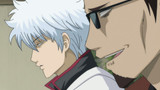 Gintama Season 1 (Eps 151-201) Episode 155
