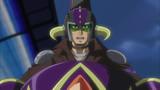 Yu-Gi-Oh! 5D's Season 2 (Subtitled) Episode 105