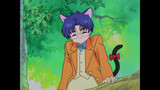 Cardcaptor Sakura (Dub) Episode 55