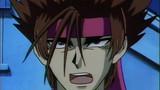 Rurouni Kenshin (Dubbed) Episode 4