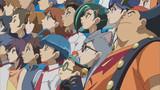 Yu-Gi-Oh! ZEXAL Season 1 Episode 61