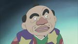Folktales from Japan Episode 126