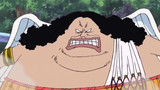 One Piece: Sky Island (136-206) Episode 174