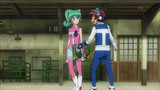 Time Bokan 24 Episode 6