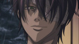 Gintama Season 1 (Eps 100-150) Episode 104