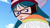 One Piece: Water 7 (207-325) Episode 216