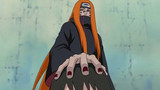 Naruto Shippuden: The Two Saviors Episode 162