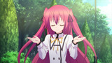 Bladedance of Elementalers Episode 7