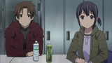 Kokoro Connect Episode 12