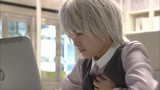 Death Note (Drama) Episode 10