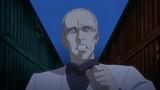 Phantom: Requiem for the Phantom Episode 10