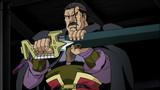 Hero Tales Episode 20