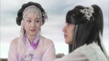 Arang and the Magistrate Episode 1