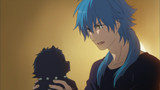 DRAMAtical Murder Episode 8