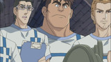 Eyeshield 21 Episode 83