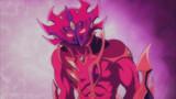 Yu-Gi-Oh! ZEXAL Season 3 Episode 129