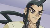 Yu-Gi-Oh! GX (Subtitled) Episode 91