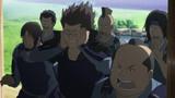 Sengoku BASARA: Samurai Kings Episode 18