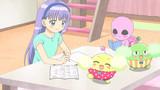 PriPri Chi-chan!! Episode 22