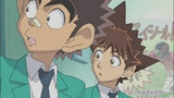 Eyeshield 21 Episode 14