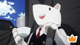 Boruto: Naruto Next Generations English Subbed Episodes List
