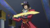 Yu-Gi-Oh! ARC-V Episode 126