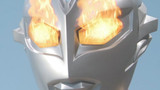 Ultraman Max Episode 31