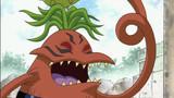 Digimon Adventure 02 Episode 4