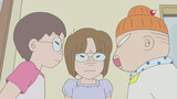 Kaasan Mom's Life Episode 19