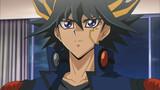 Yu-Gi-Oh! 5D's Season 2 (Subtitled) Episode 76