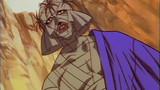 Rurouni Kenshin (Subbed) Episode 58