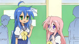 Lucky Star Episode 18