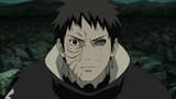 Naruto Shippuden: Season 17 Episode 362