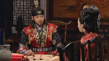 Jumong Episode 80