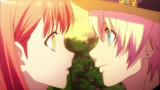 Uta no Prince Sama 1 Episode 9